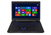 DreamBook Power P15HW : notebook 15,6 pouces Haswell sous Windows ou Linux