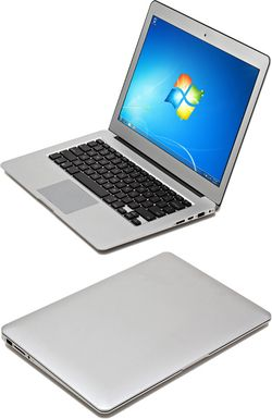DreamBook UltraSlim U13