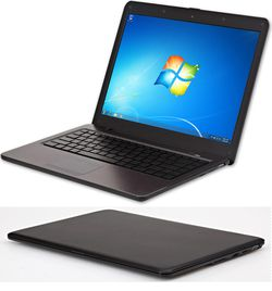DreamBook UltraSlim U14