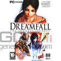 Dreamfall the longest journey patch 1 02 84x120