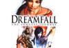 La suite de Dreamfall en chapitres