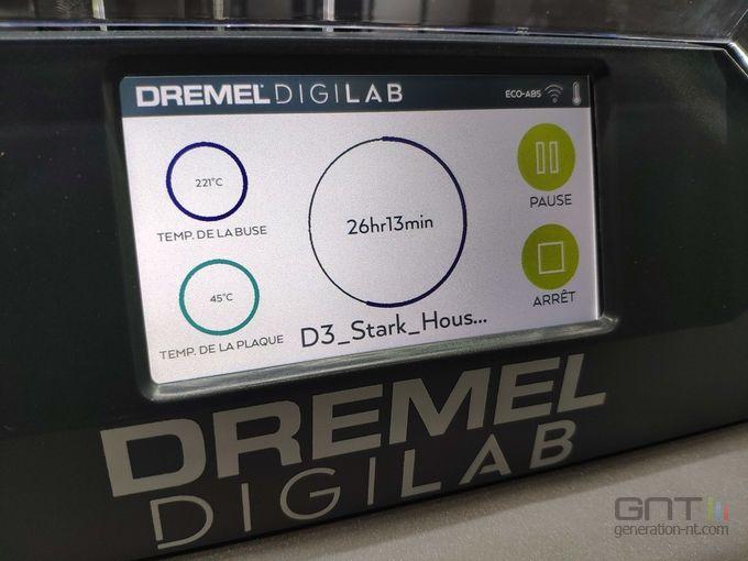 Dremel 3D45_26