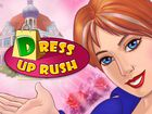 Dress Up Rush : aider Jane à tenir une boutique de mode