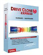 DriveClone Express : dupliquer les données de votre ordinateur