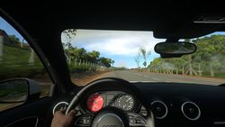 DriveClub - 10
