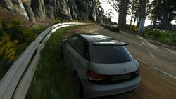 DriveClub - 13