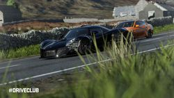 Driveclub - 1