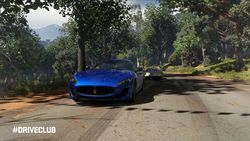 Driveclub - 7