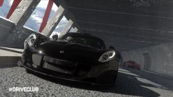 Driveclub - 8