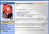 DriveImage XML : un outil de sauvegarde de données performant