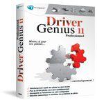 Driver Genius Professional : sauvegarder et restaurer ses drivers