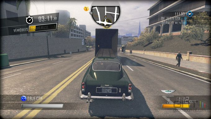 Driver San Francisco (9)