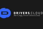 Drivers Cloud