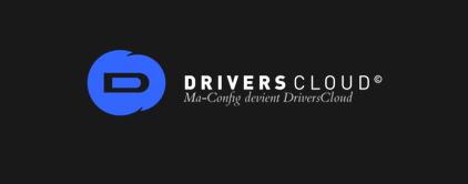 telecharger tld driver gratuit
