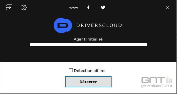 https://img.generation-nt.com/driverscloud-detection_09025B000001639953.jpg