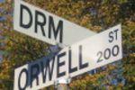 DRM_Orwell