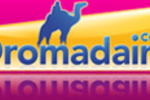Dromadaire_logo