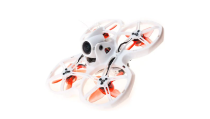 drone EMAX