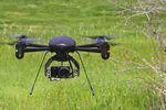 drone FBI