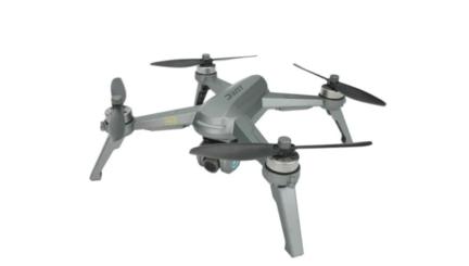 Drone JJRC X5P EPIK