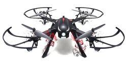 drone-MJX_B3_Bugs_ 3