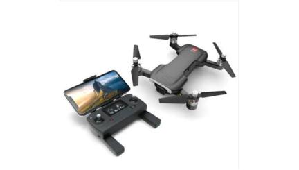 Drone MJX B7