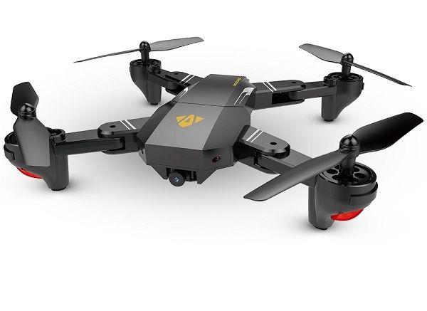 Acheter drone camera singapore prix drone ebee