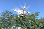 drone-securite-routiere