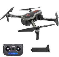 Drone ZLRC