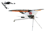 drones-sncf