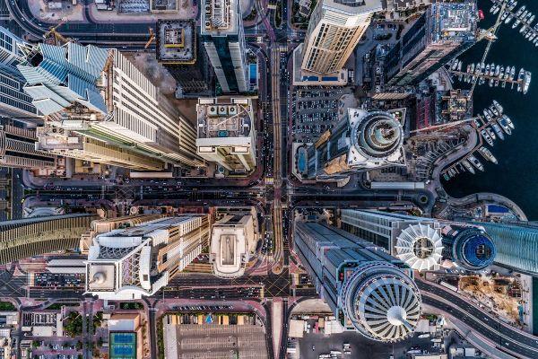 dronestagram-concours-2017-urban