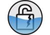 DROWN : un tiers de tous les serveurs HTTPS vulnérables