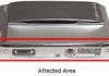Sony rappelle 350 000 APN Cyber-Shot DSC-T5