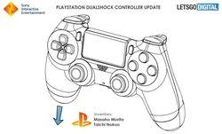 DualShock 5 2
