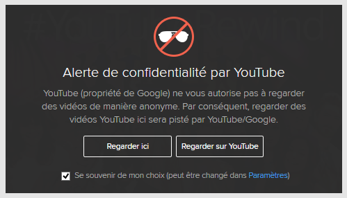 DuckDuckGo-video-YouTube