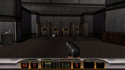 Duke Nukem 3D 20th Anniversary World Tour - 15