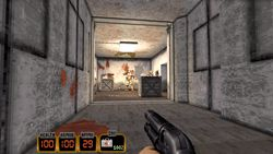 Duke Nukem 3D 20th Anniversary World Tour - 6
