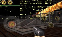 Duke Nukem 3D Android 1
