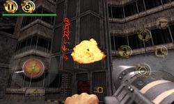 Duke Nukem 3D Android 3