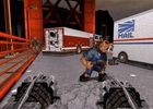 Duke Nukem 3D World Tour - 4