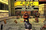 Duke Nukem 3D World Tour - 7
