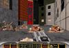 Duke Nukem 3D confirmé sur le Xbox Live Arcade