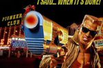 Duke Nukem Forever - When i's done