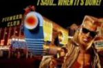 Duke Nukem Forever - When i's done (Small)