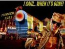 Duke nukem forever when i done small