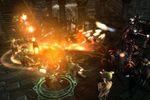 Dungeon Siege 3 - Image 29