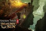 Dungeon Siege 3 treasures of sun (1)