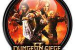 Dungeon Siege II  patch : corriger les bugs du jeu