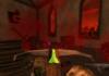 DUSK : FPS rétro inspiré par Quake, Blood, Heretic et Hexen en vidéo