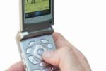 DVB-H - Mobile